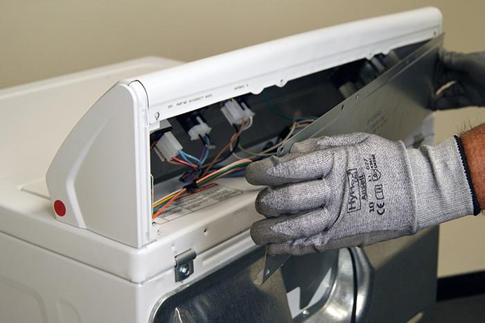 servicing-repair